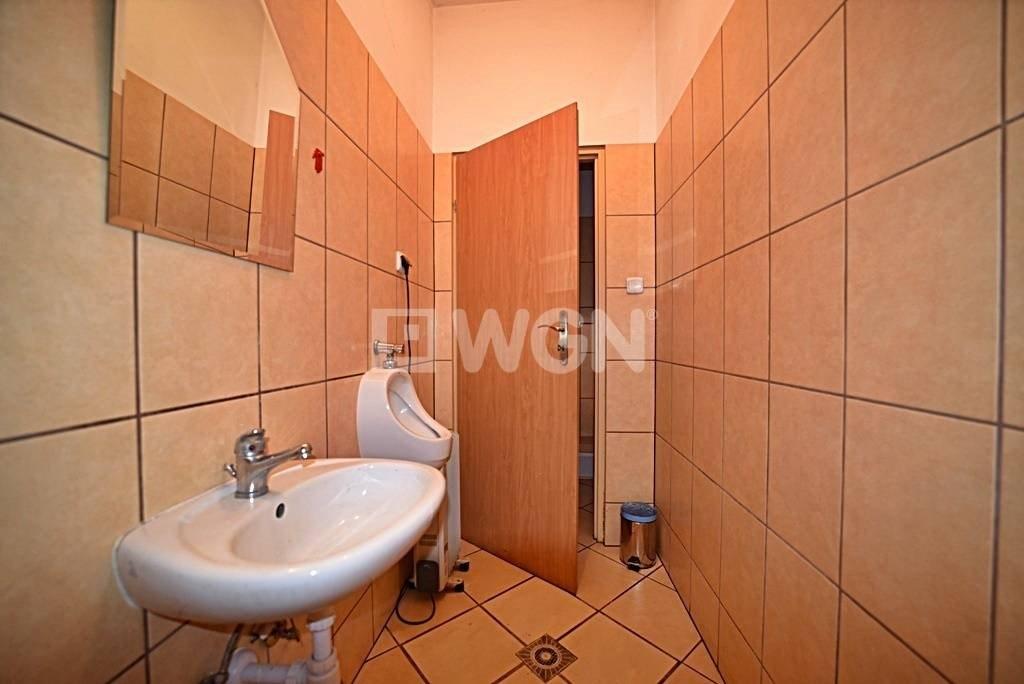 Lokal użytkowy na wynajem Bolesławiec, Dolne młyny  75m2 Foto 7