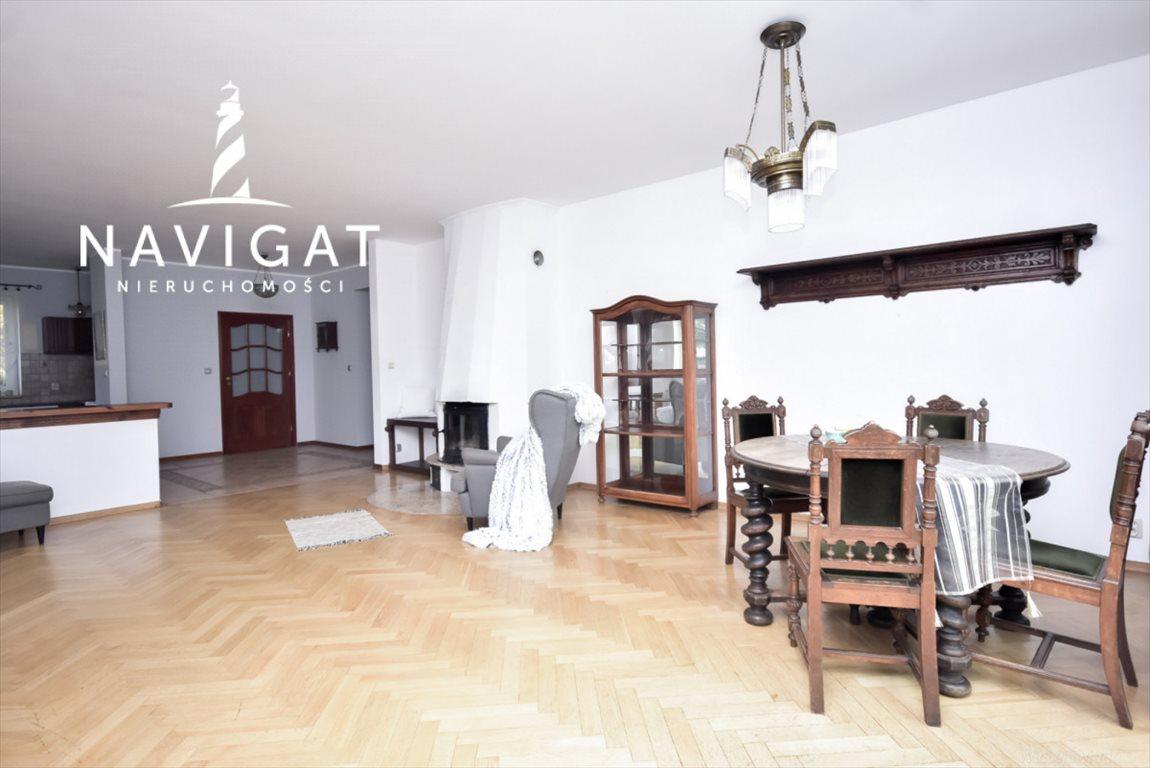 Dom na sprzedaż Gdańsk, Ujeścisko  145m2 Foto 7