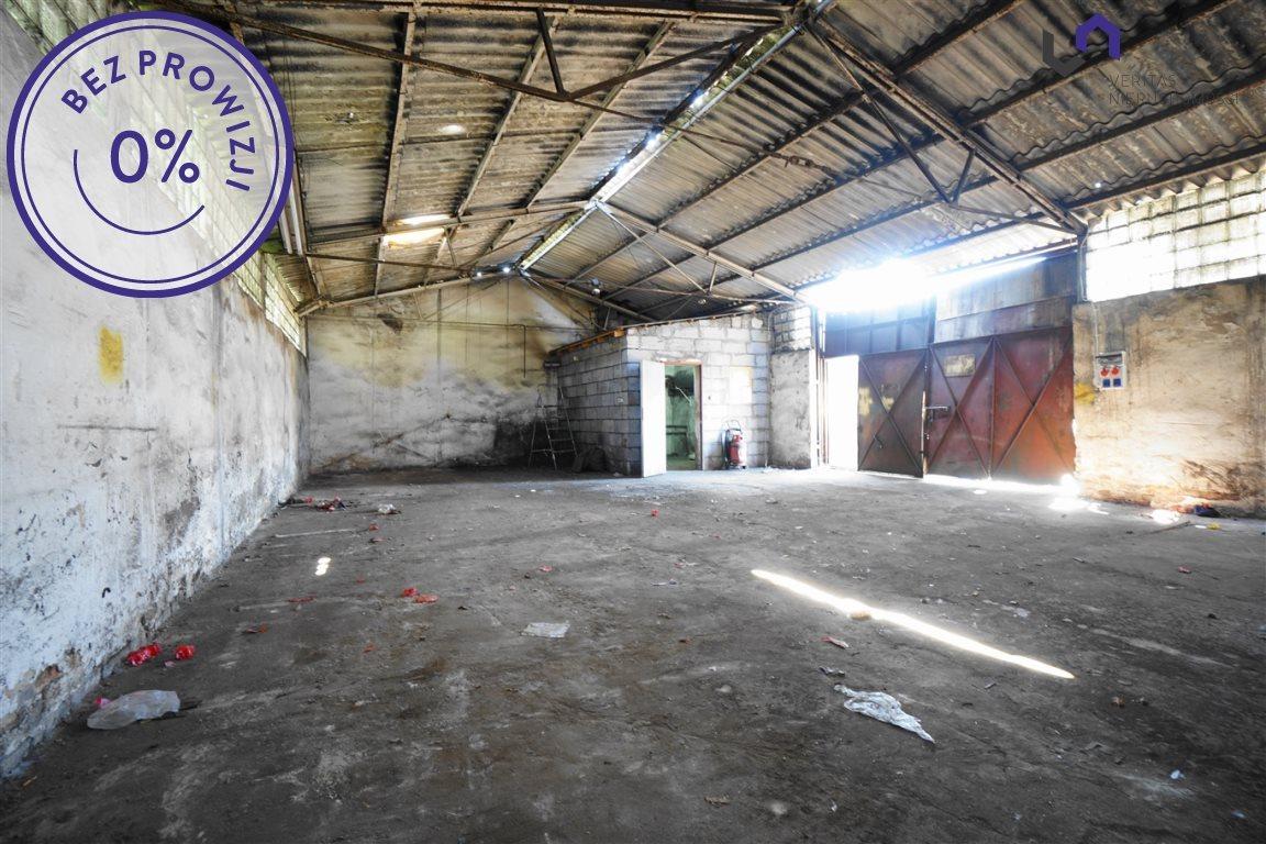 Działka inwestycyjna na sprzedaż Mysłowice, Szabelnia  5072m2 Foto 6