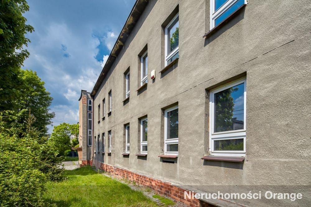 Mieszkanie na sprzedaż Katowice  988m2 Foto 5