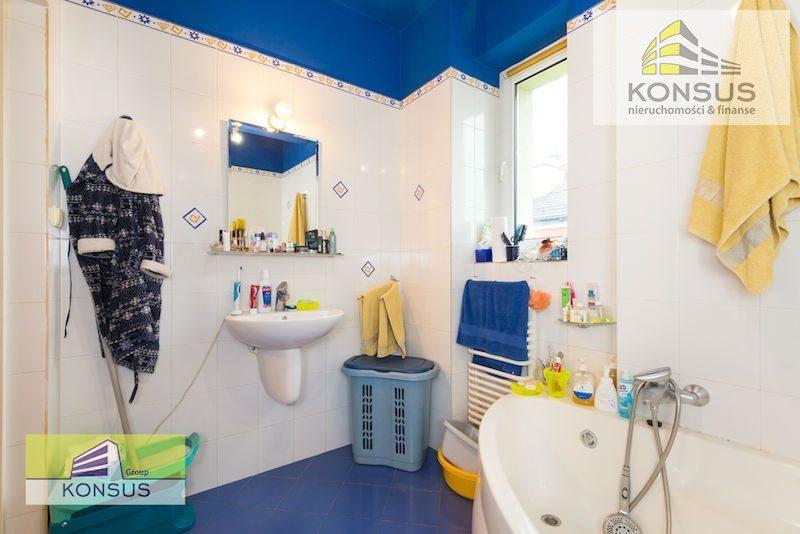 Dom na sprzedaż Kielce, Baranówek, Chodkiewicza  138m2 Foto 11