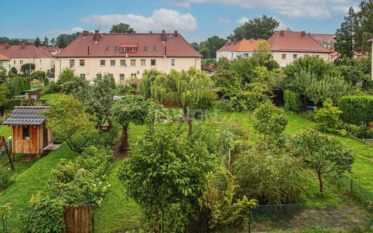 Mieszkanie trzypokojowe na wynajem Bolesławiec, Zagłoby  64m2 Foto 11