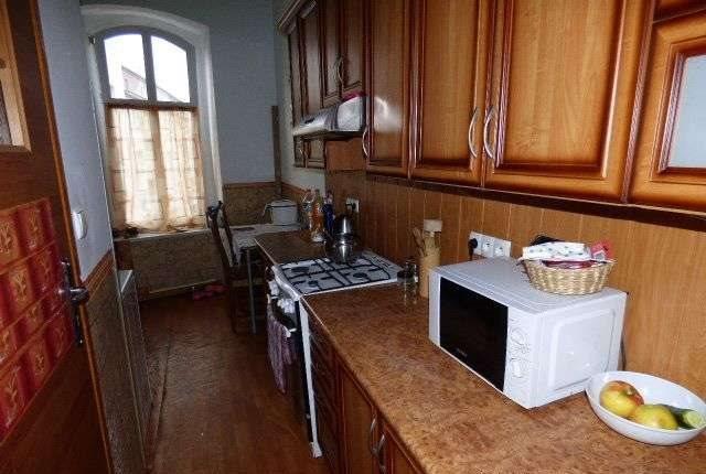 Mieszkanie dwupokojowe na sprzedaż Kluczbork  52m2 Foto 6