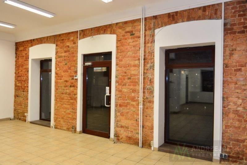 Lokal użytkowy na wynajem Piaseczno, Piaseczno, Piaseczno, Puławska  90m2 Foto 3