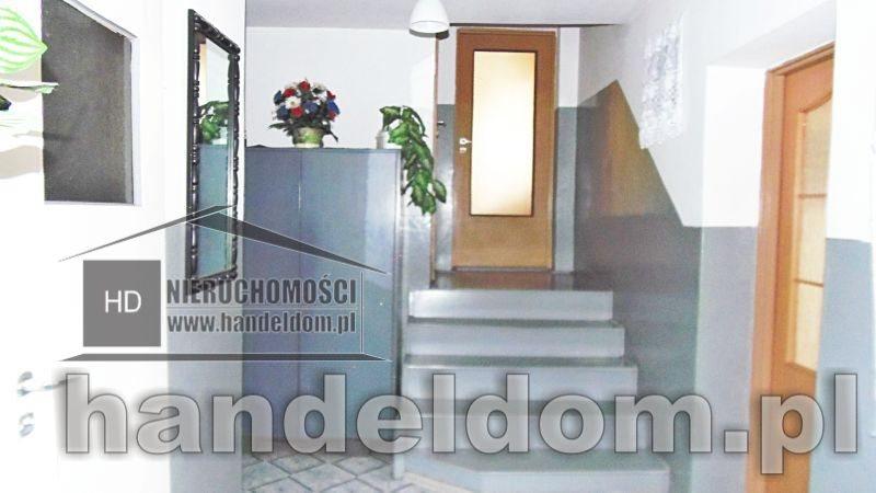 Dom na sprzedaż Wąwał, okolice Lubienia Kujawskiego  140m2 Foto 9
