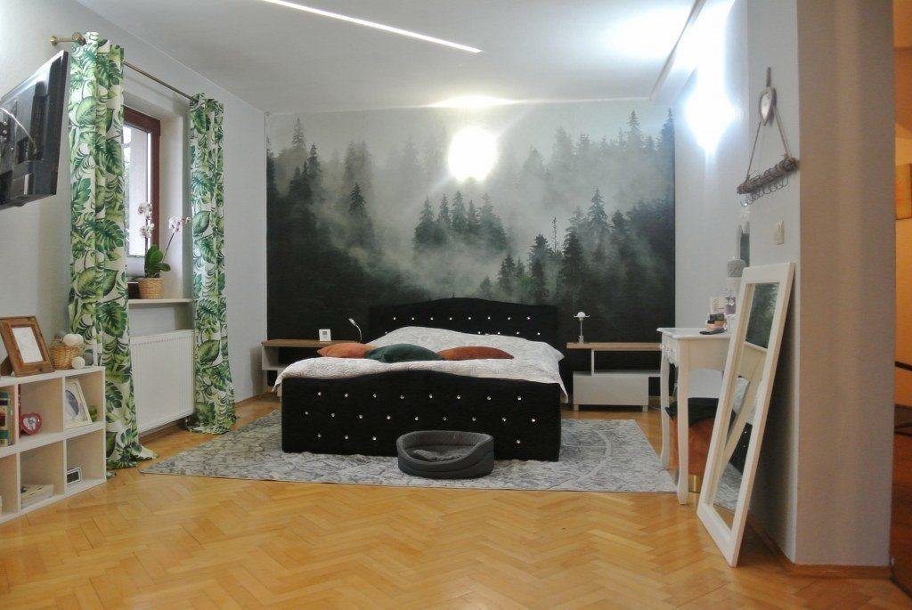 Dom na sprzedaż Masłów Pierwszy  260m2 Foto 4