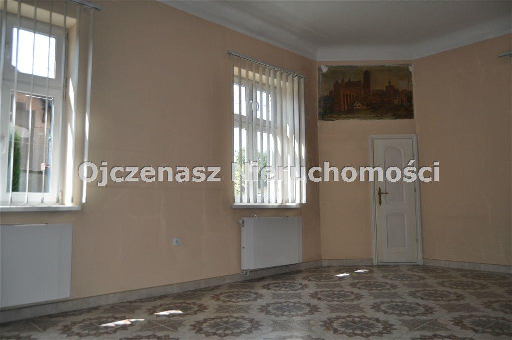 Lokal użytkowy na sprzedaż Nowe  400m2 Foto 7