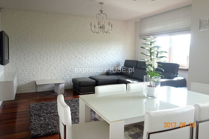 Mieszkanie czteropokojowe  na sprzedaż Lublin, Czechów, Józefa Mackiewicza  130m2 Foto 1