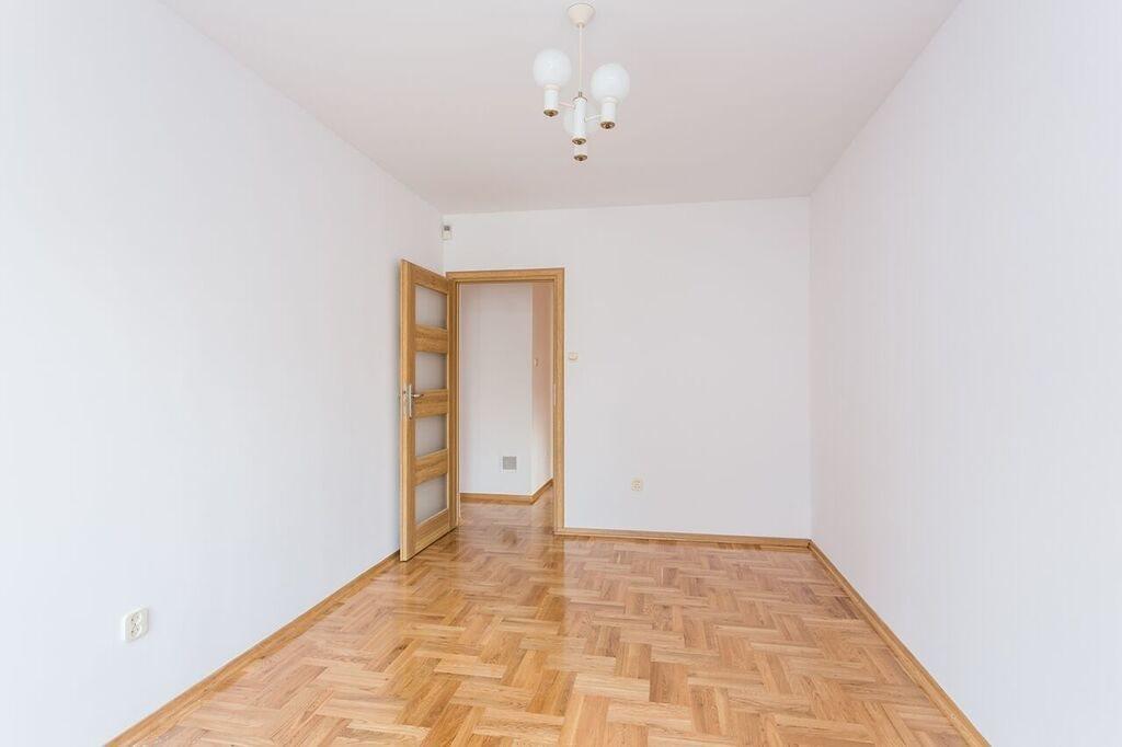 Dom na wynajem Warszawa, Praga-Południe, Saska Kępa  250m2 Foto 8