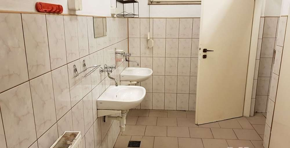 Lokal użytkowy na sprzedaż Gorlice  2672m2 Foto 13