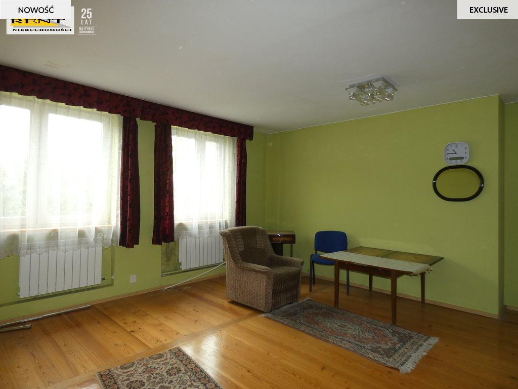 Dom na sprzedaż Szczecin, Pomorzany  110m2 Foto 7