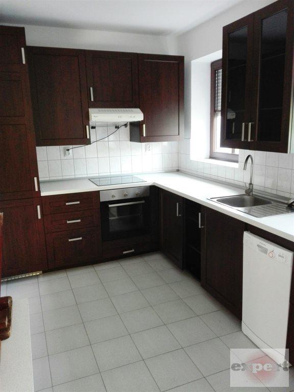 Mieszkanie trzypokojowe na sprzedaż Łódź, Bałuty, Arturówek  129m2 Foto 3