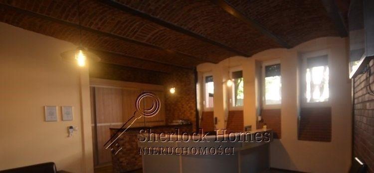 Lokal użytkowy na wynajem Chorzów, Centrum, Księcia Władysława Opolskiego  120m2 Foto 4