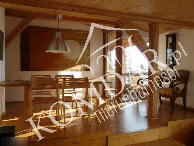 Mieszkanie czteropokojowe  na sprzedaż Warszawa, Mokotów, Górny Mokotów, Górny Mokotów  107m2 Foto 8