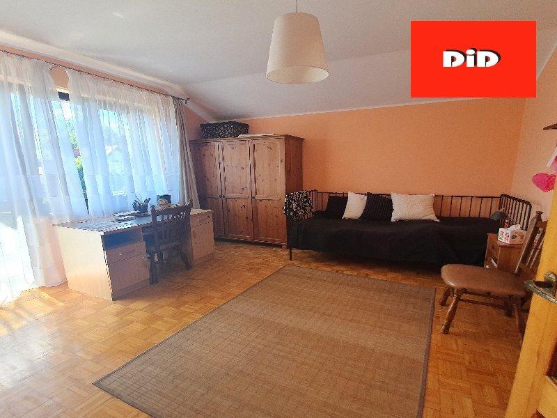 Dom na sprzedaż Częstochowa, Grabówka, brak  220m2 Foto 7