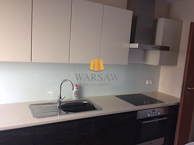 Mieszkanie trzypokojowe na sprzedaż Warszawa, Wola, Szulborska  80m2 Foto 1