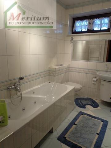 Dom na sprzedaż Nowy Sącz  450m2 Foto 13