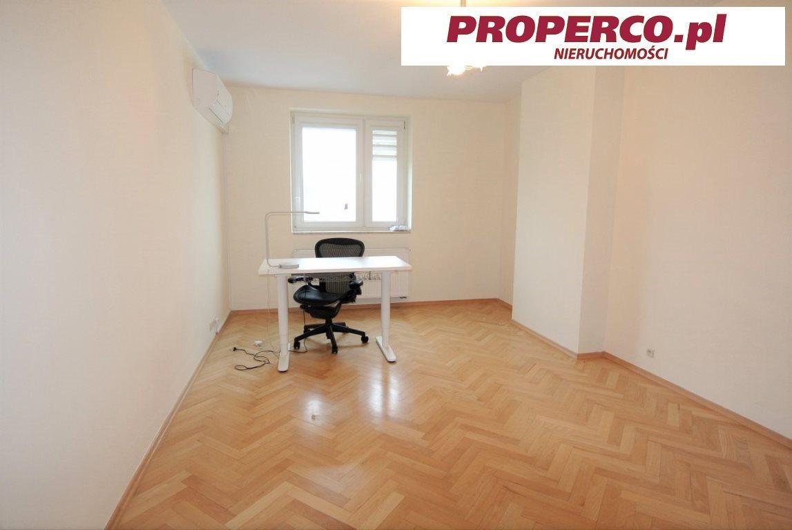 Dom na sprzedaż Warszawa, Bielany, Arkuszowa  457m2 Foto 6