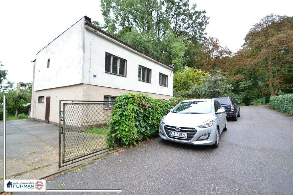 Dom na sprzedaż Brzeźno  170m2 Foto 3