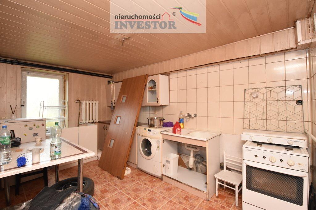 Dom na sprzedaż Ostrowiec Świętokrzyski  150m2 Foto 11