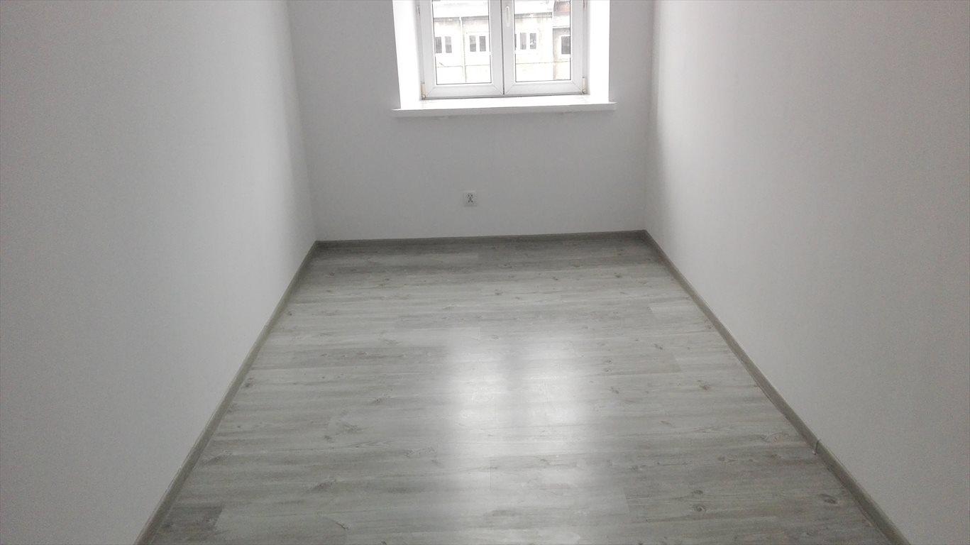 Mieszkanie dwupokojowe na wynajem Pabianice  41m2 Foto 7