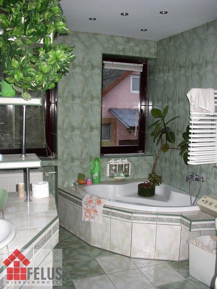 Dom na sprzedaż Alwernia  270m2 Foto 9