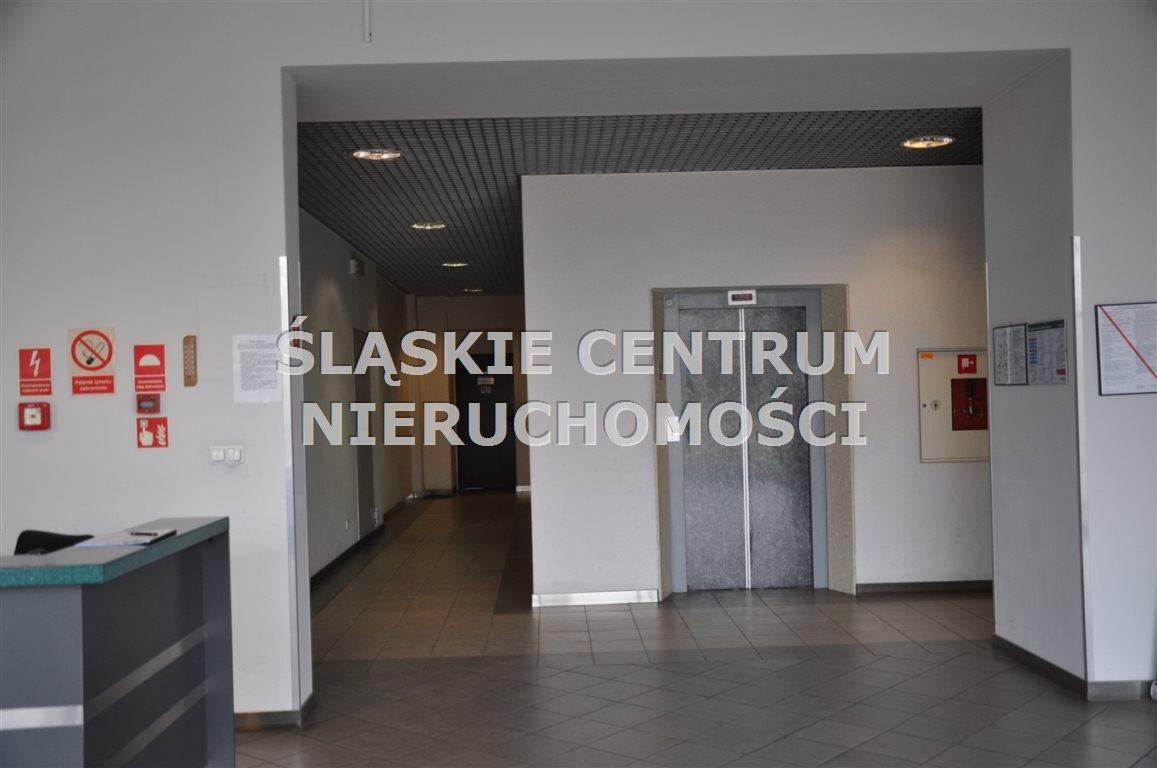 Lokal użytkowy na wynajem Katowice, Koszutka  186m2 Foto 4