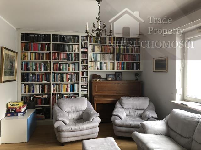 Mieszkanie trzypokojowe na sprzedaż Warszawa, Praga-Południe, Grochowska  72m2 Foto 1