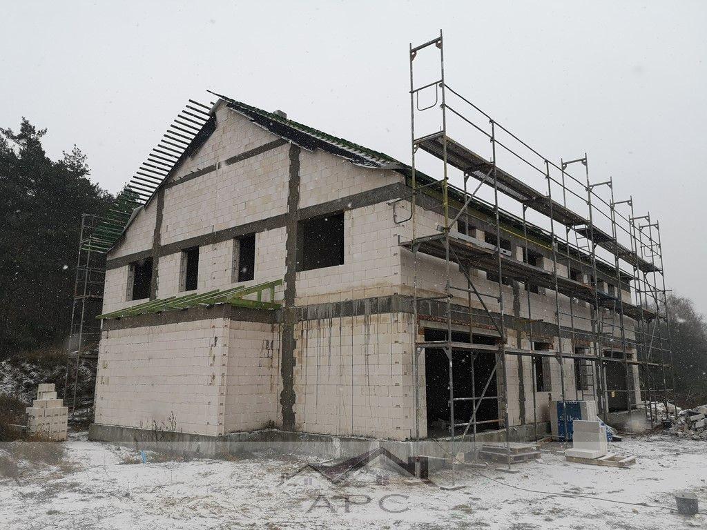 Dom na sprzedaż Daszewice  83m2 Foto 5