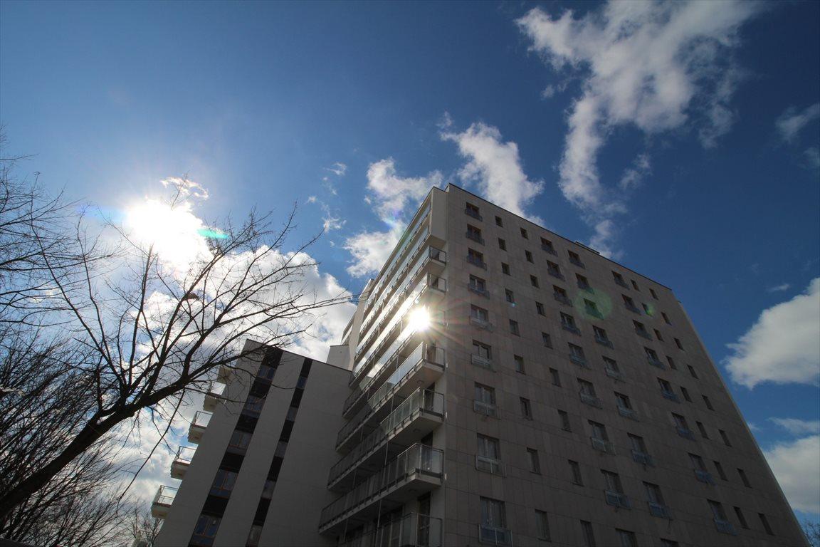 Mieszkanie czteropokojowe  na sprzedaż Warszawa, Żoliborz, Jana Rudnickiego  138m2 Foto 10