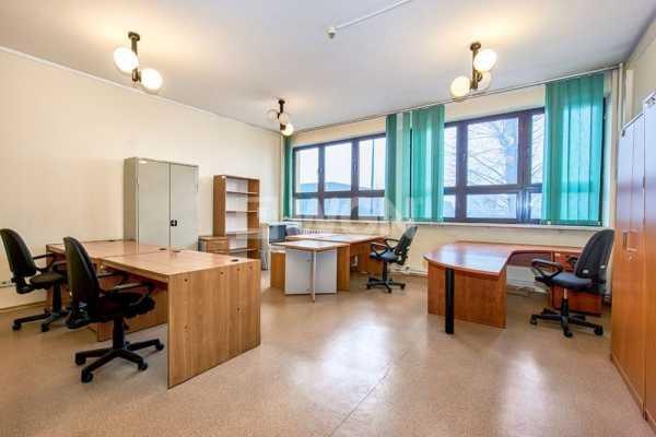 Lokal użytkowy na sprzedaż Katowice, Ordona  4986m2 Foto 3