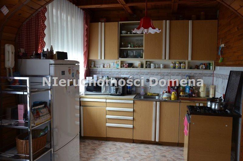 Dom na sprzedaż Tomaszów Mazowiecki  200m2 Foto 4