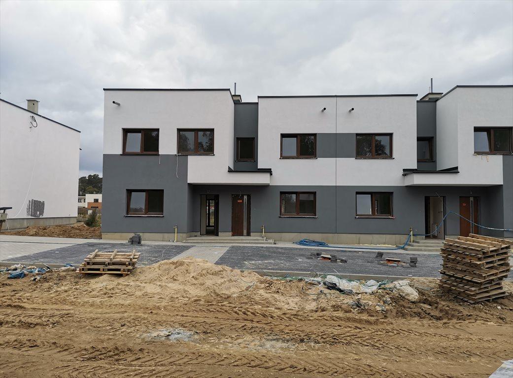 Dom na sprzedaż Biedrusko  83m2 Foto 1