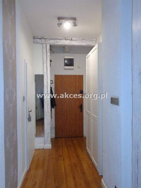 Mieszkanie trzypokojowe na wynajem Piaseczno, Centrum  70m2 Foto 6
