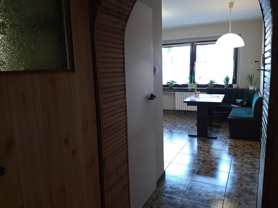 Dom na sprzedaż Swarzędz, Podgórna  182m2 Foto 6
