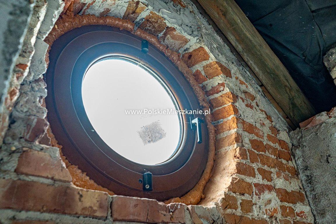 Mieszkanie dwupokojowe na sprzedaż Przemyśl, 3 Maja  90m2 Foto 10