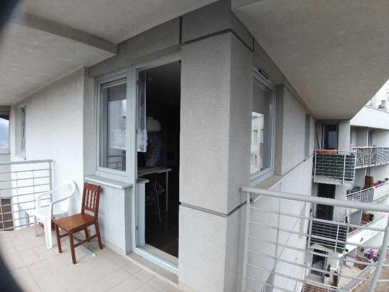 Mieszkanie dwupokojowe na wynajem Gdynia, Dąbrowa, Gorczycowa  38m2 Foto 9