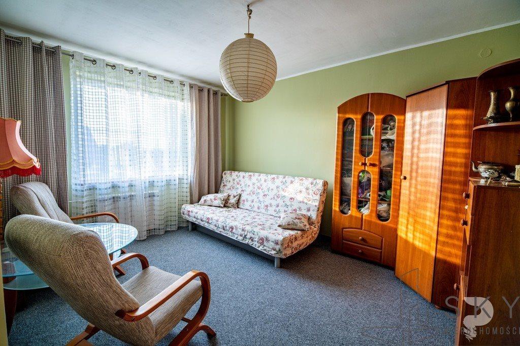 Dom na sprzedaż Wrocław, Kamiennogórska  130m2 Foto 13