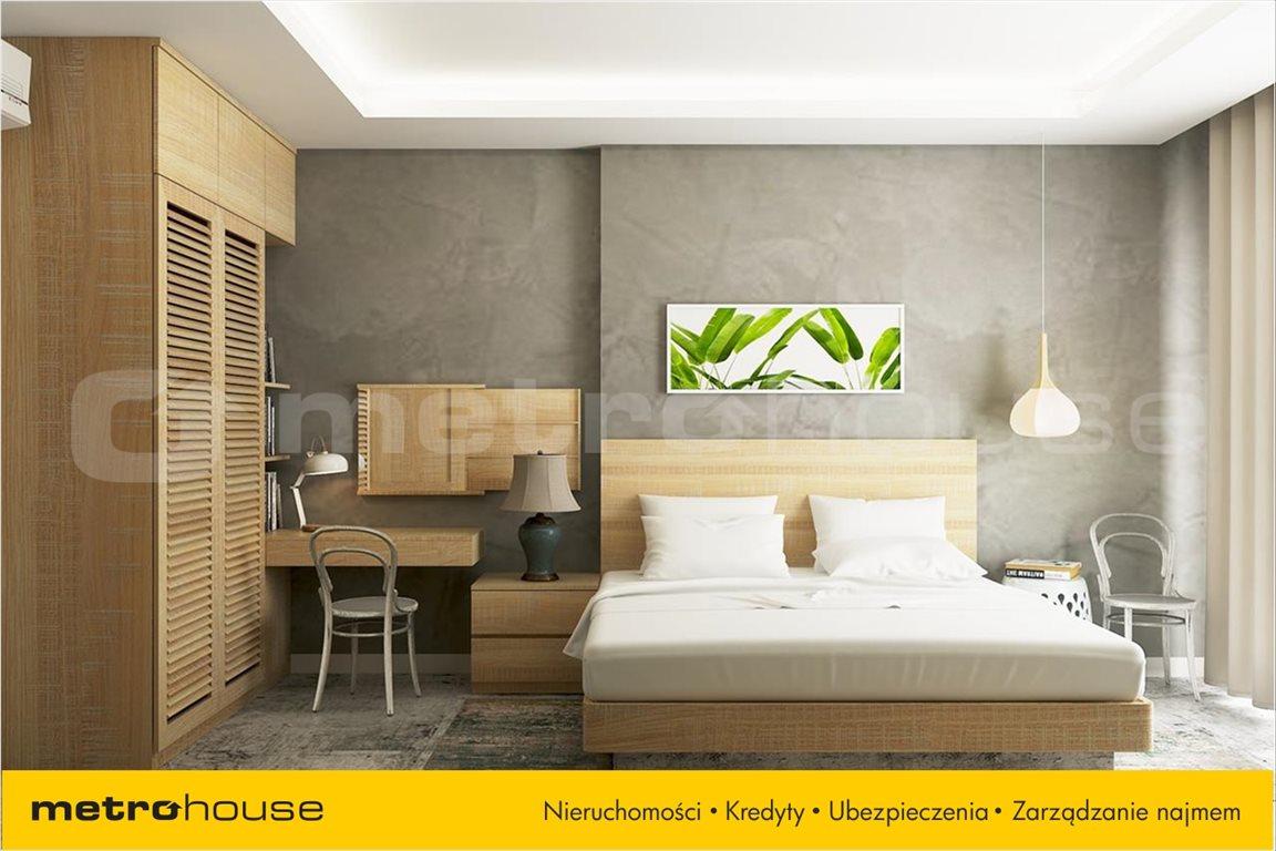 Mieszkanie trzypokojowe na sprzedaż Warszawa, Białołęka, Wyspiarska  65m2 Foto 3