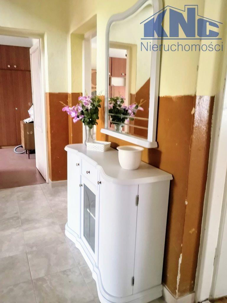 Dom na sprzedaż Śniadowo, Skowronki  120m2 Foto 9