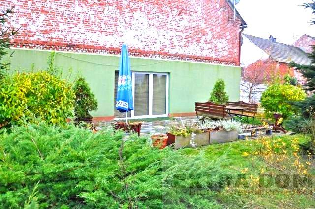 Dom na sprzedaż Goleniów  175000m2 Foto 8