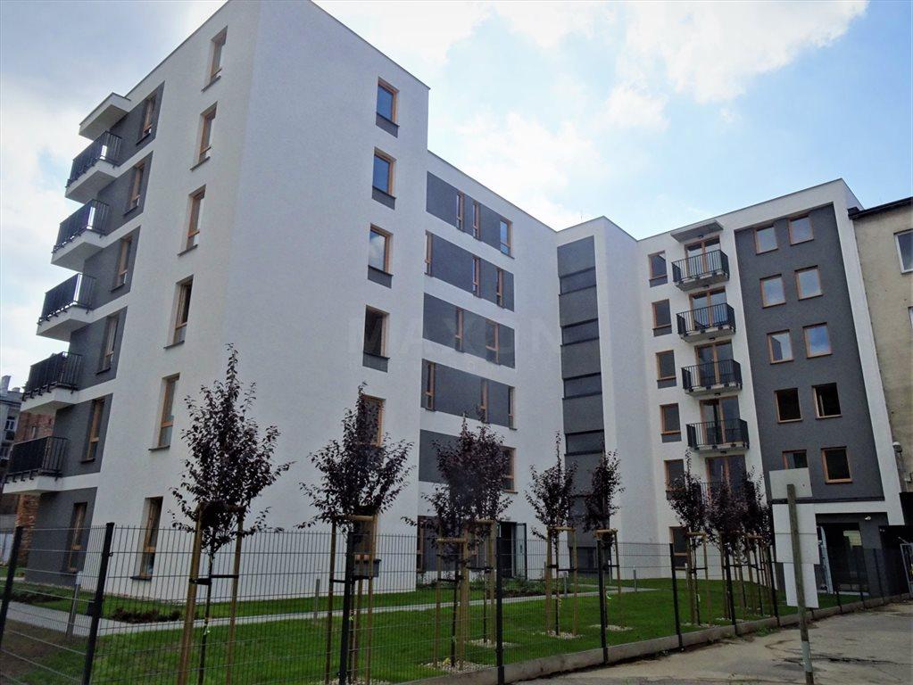 Lokal użytkowy na sprzedaż Warszawa, Praga-Północ, Markowska  36m2 Foto 10