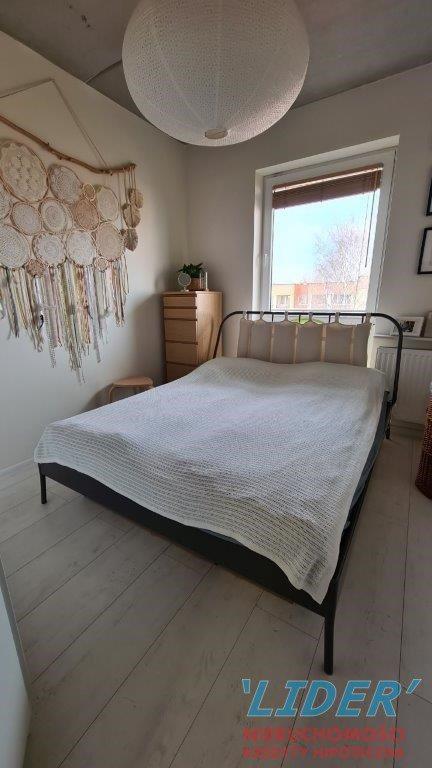 Mieszkanie trzypokojowe na sprzedaż Tychy, H  62m2 Foto 3