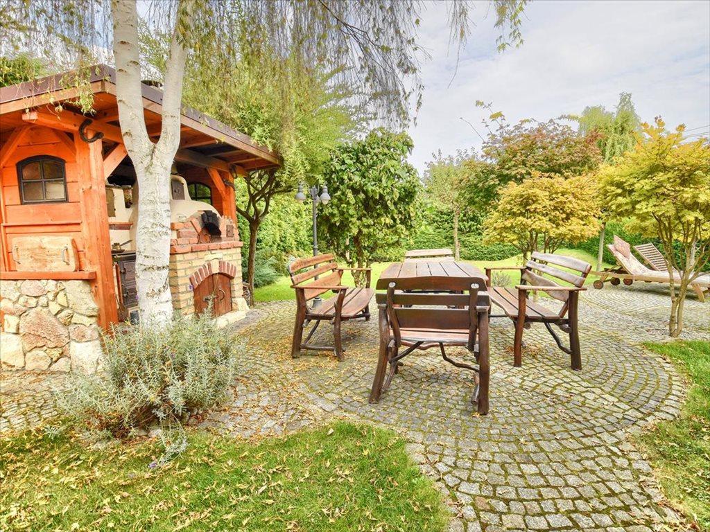 Dom na sprzedaż Bielsko-Biała, Bielsko-Biała  122m2 Foto 11