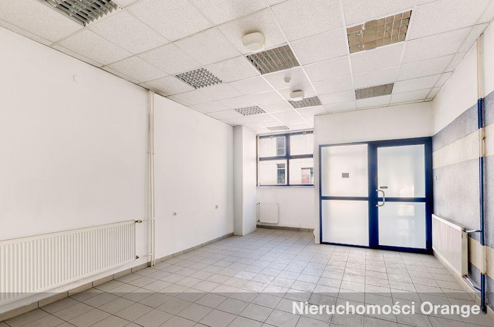 Lokal użytkowy na sprzedaż Gdańsk  794m2 Foto 11