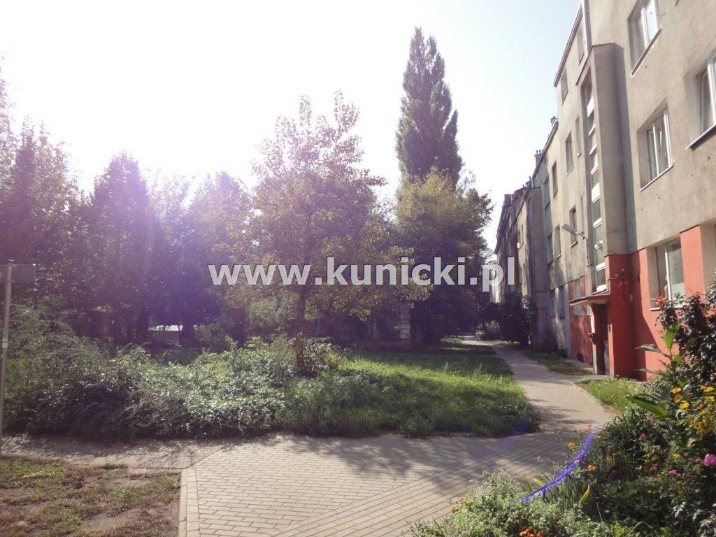 Mieszkanie dwupokojowe na sprzedaż Warszawa, Mokotów, Zakrzewska  48m2 Foto 1