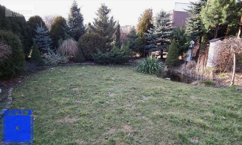 Dom na wynajem Gliwice, Ligota Zabrska  200m2 Foto 4