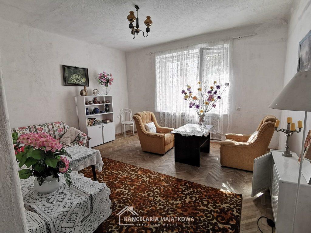 Dom na sprzedaż Częstochowa, Bialska  100m2 Foto 2