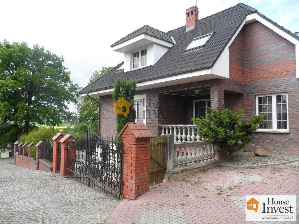 Dom na sprzedaż Winnica  450m2 Foto 6