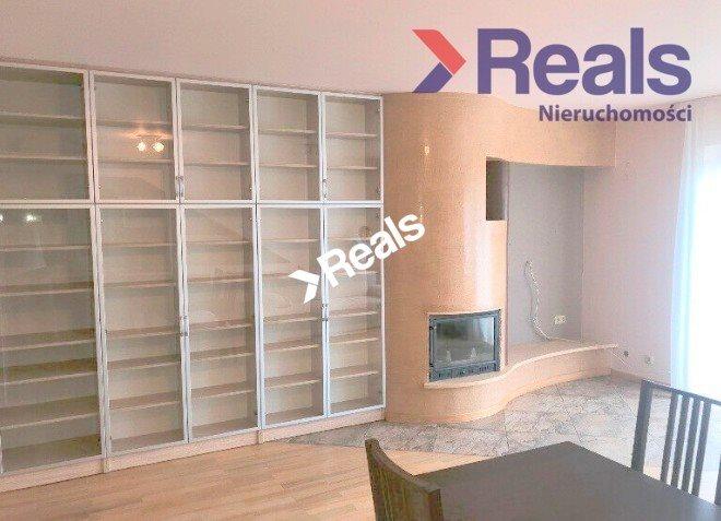 Mieszkanie trzypokojowe na sprzedaż Warszawa, Włochy, Potrzebna  63m2 Foto 1